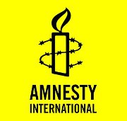 Amnesty International Logo