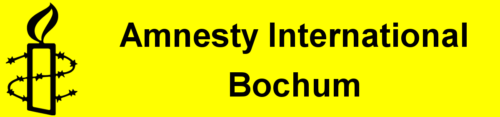 Amnesty International Bochum